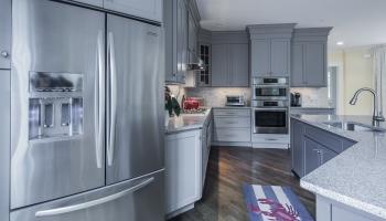 White-Wood-Kitchens-PB-07