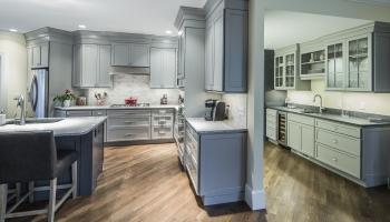 White-Wood-Kitchens-PB-22