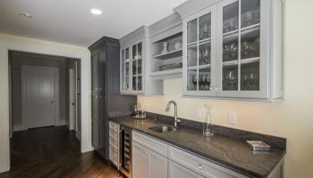 White-Wood-Kitchens-PB-26