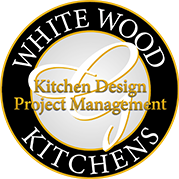 whitewoodkitchenlogo