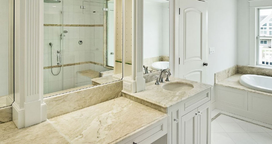 Five things you need to know when remodeling your bathroom for Need to remodel my bathroom