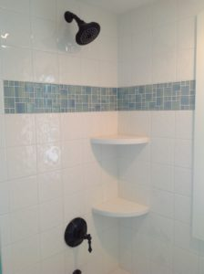 Here Are Some Recent Photos Of Bathrooms We Have Done U2013