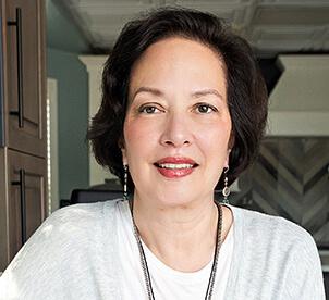 Kathy Hulburt