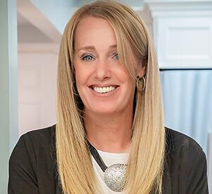 Kristin Payton