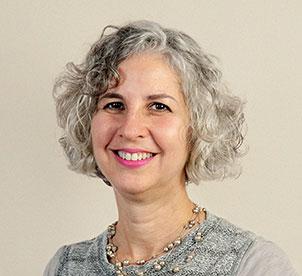 Erika Stern