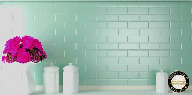 Ceramic Tiles for Kitchen Countertops
