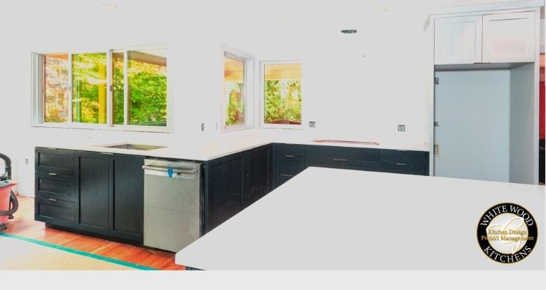 Types of Countertops - Best Kitchen Countertop Materials