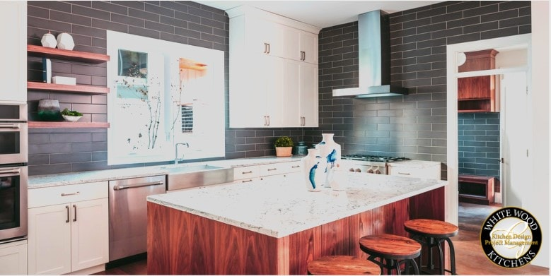 Kitchen Countertop Solid Surface.