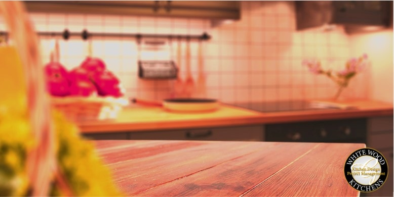 Best Wood kitchen Countertop