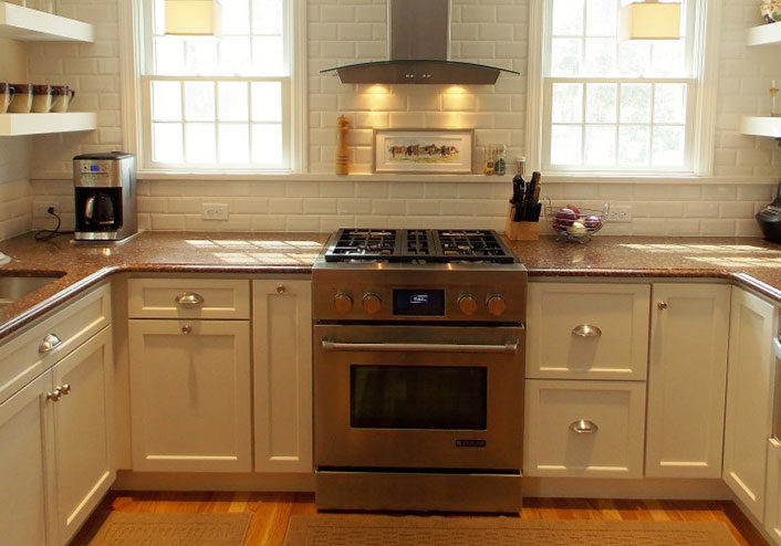 Before-and-After-Fieldstone-Kitchen