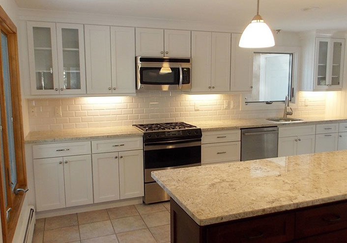 Fieldstone-Kitchen-Remodel