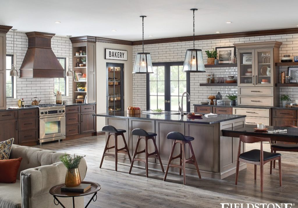 Fieldstone_Cabinetry_1