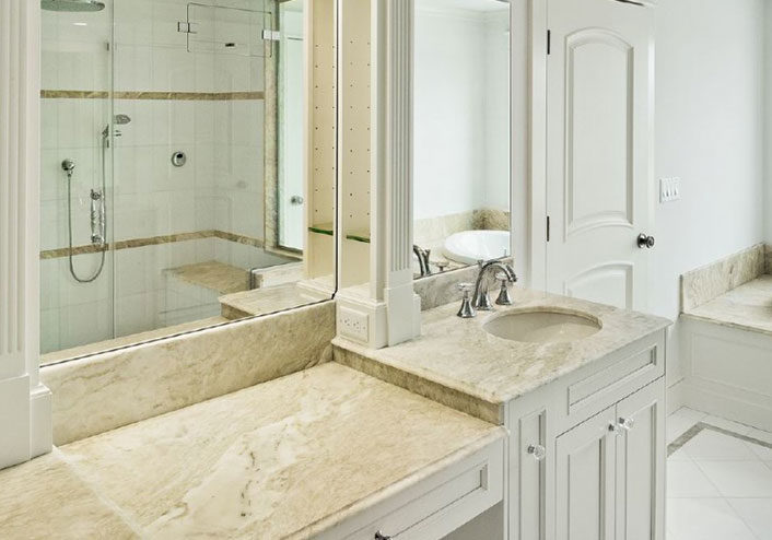 Five-things-you-need-to-know-when-Remodeling-your-Bathroom